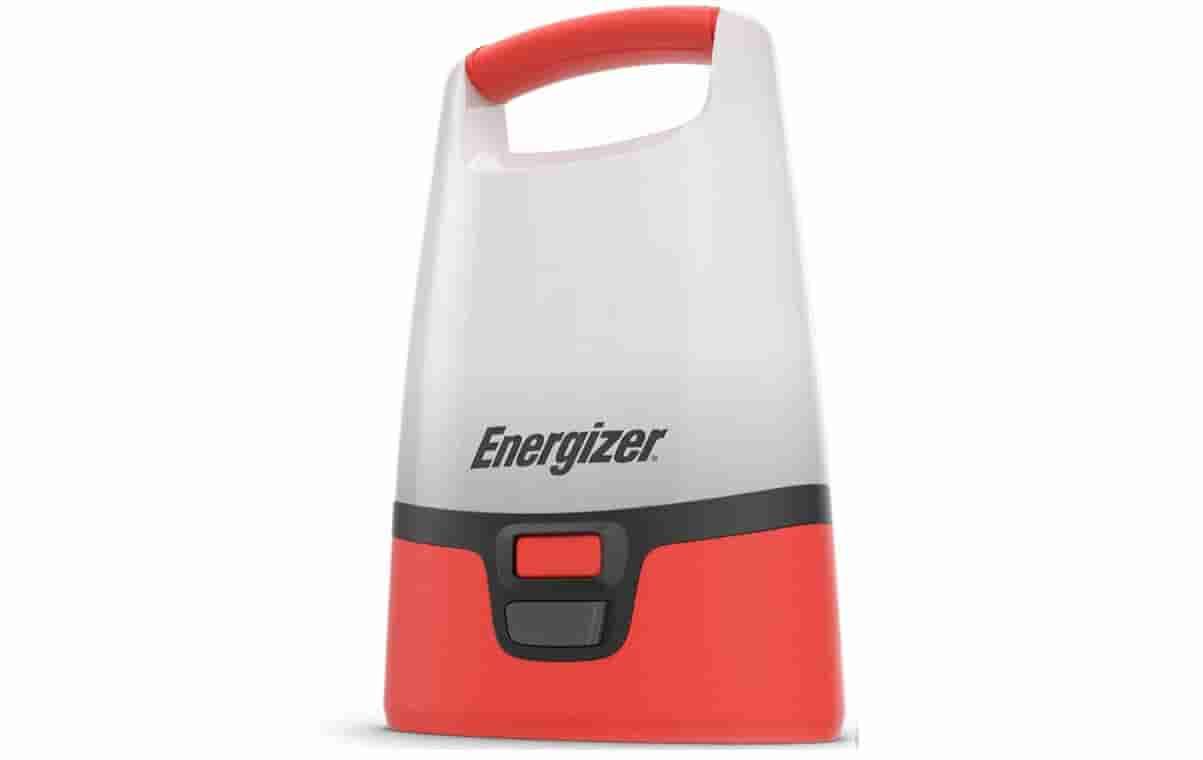 Energizer LED Emergency Light