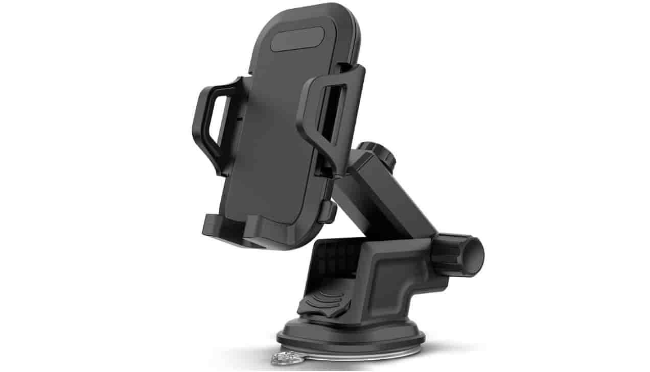 Maxboost Car Phone Mount