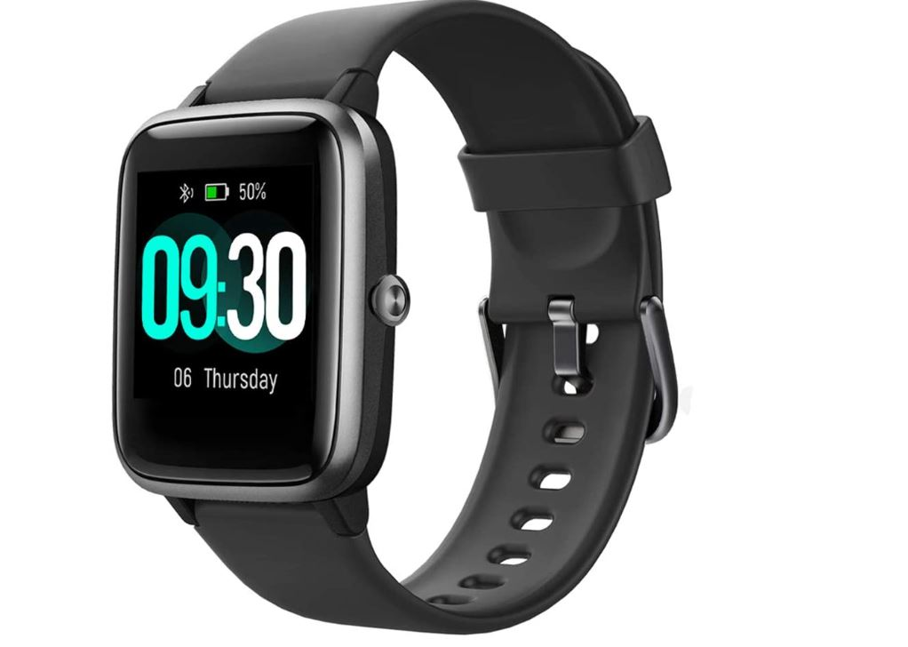 Willful Smart Watch for Android Phones and iOS Phones